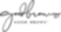 gb_logo_main_black_600.png
