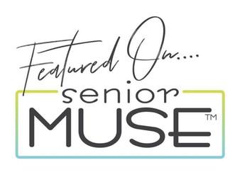 Senior Muse featured photographer