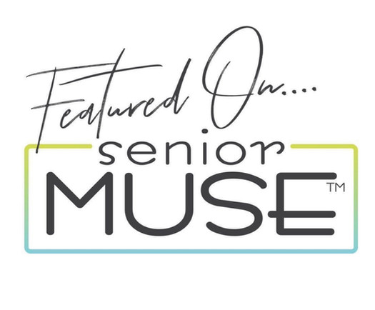 Senior Muse featured photographer
