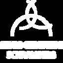 LogoQuadrat.png
