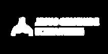 LogoWeißLang.png