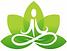 mindfulness yoga_edited.png