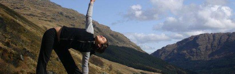 yoga escocia_edited.jpg