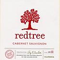 Redtree Cabernet
