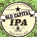 Old Capital IPA