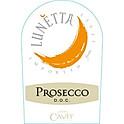 Lunetta Prosecco