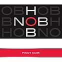Hobo Nob Pinot Nior