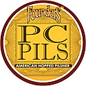 PC PILLS