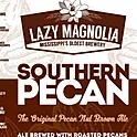 Lazy Magnolia Southern Pecan