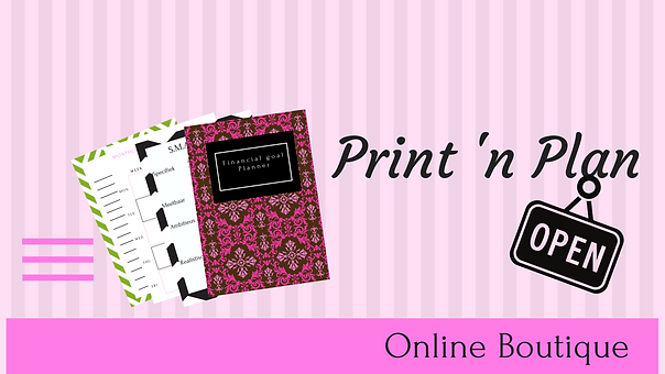 Print n plan boutique.png