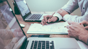 WHAT ARE THE DIFFERENT TYPES OF ACCOUNTANCY?