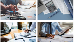 HOW CAN A FREELANCE BOOKKEEPER HELP MY BUSINESS?