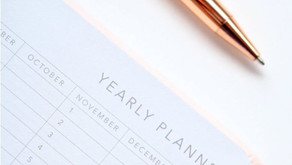 The Importance of having a business plan