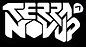 terranovup logo.png