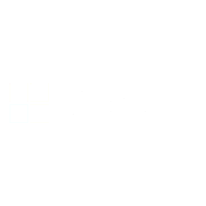 Partner-_0000_Microsoft-Logo.png