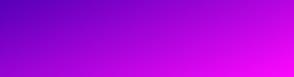 WEB-backgroundAsset%2098_edited.png