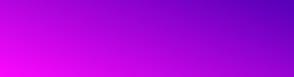 WEB-backgroundAsset 98.png