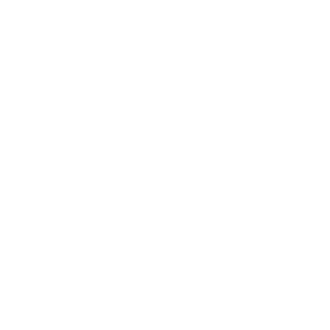 Partners_logo-Extreme.png