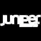 Partner-_0006_1280px-Juniper_Networks_lo