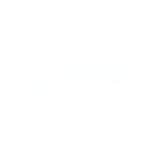 Partner-_0003_Palo-Alto-logo.png