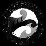 Kootuitui-Logo-TP-BW.png