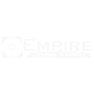 Partner-_0015_Empiredyn.png