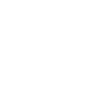 Partners_logo-Commscope.png
