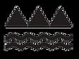 MoE-logo-V2.png