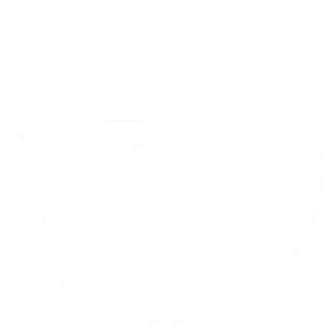 Partner-_0016_f5.png