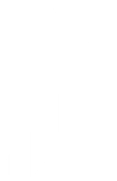 WEB-Map-NZ.png