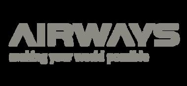 4 Airways.png