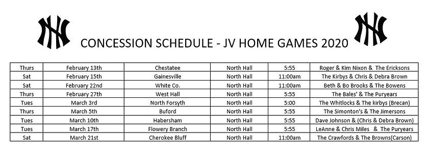 Concessions JV Schedule 2020.JPG