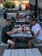 05-20 State Championsship Dinner (11).HE