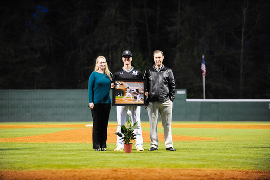 3-27 Senior Night (09).JPG