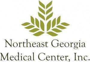 NEGA Medical Center 2020.jpg