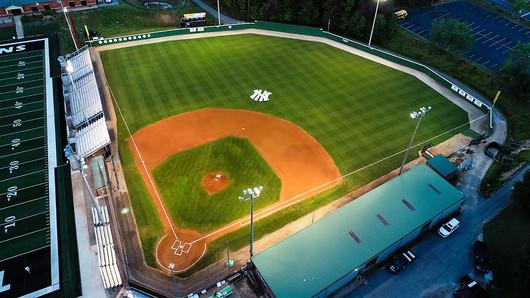 2019 NH Baseball Field 1.jpg