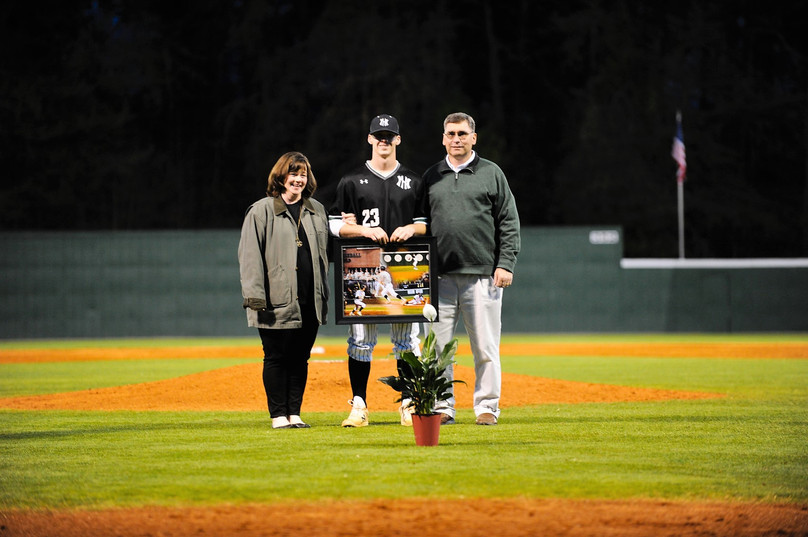 3-27 Senior Night (05).JPG