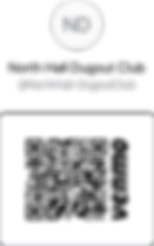 2020 My Venmo QR Code.png
