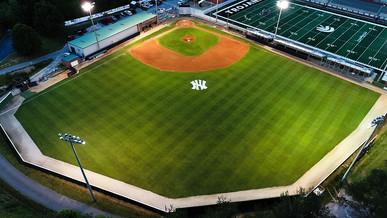 2019 NH Baseball Field 2.jpg