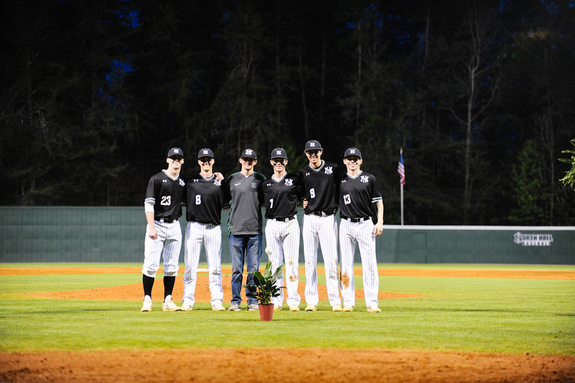 3-27 Senior Night (12).JPG