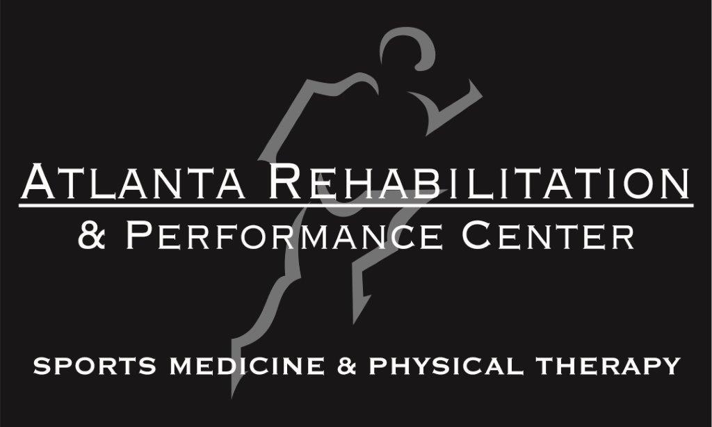 Atlanta Rehab Logo 2020.jpg