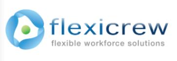 Flexicrew 2020.PNG