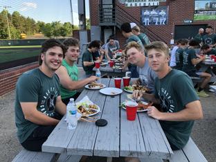 05-20 State Championsship Dinner (13).HE