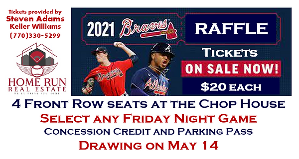 Braves Raffle Tickets.PNG