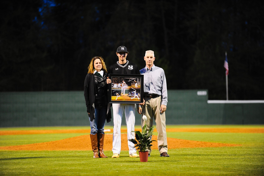 3-27 Senior Night (03).JPG