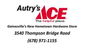 Autry Ace.PNG