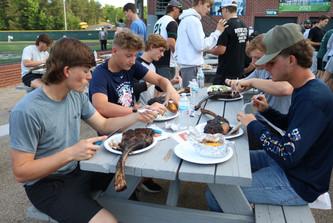 05-13 Final 4 Steak Dinner (04).JPG