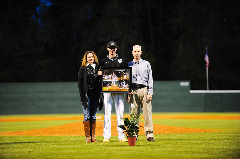 3-27 Senior Night (04).JPG