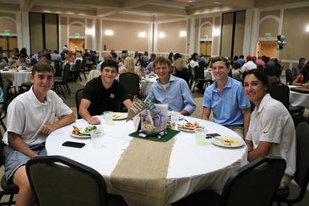 07-27 Baseball Banquet (06).JPG
