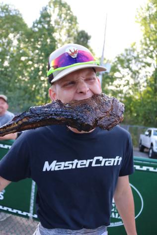 05-13 Final 4 Steak Dinner (10).JPG